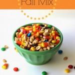 fall-mix-2