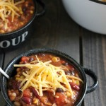 taco-soup-Baked-in-Arizona