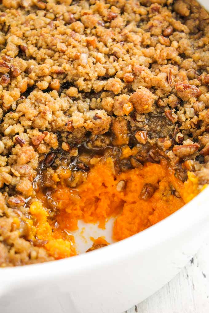 sweet-potato-casserole-2