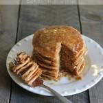 blender-wheat-pancakes