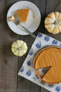 pumpkin-pie-baked-in-az