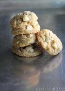 orange-cream-cookies