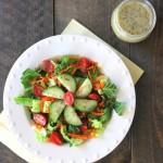Jacob-Lake-Salad