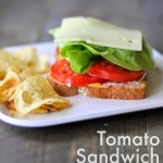 tomato-sandwich.jpg