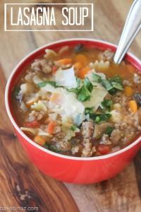 lasagna-soup-
