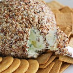 the best cheese ball
