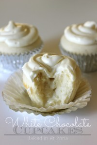 white-chocolate-cupcakes