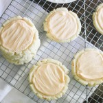 Orange-Creamsicle-Swig-Sugar-Cookies-2