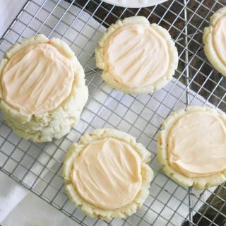 Orange-Creamsicle-Swig-Sugar-Cookies-2