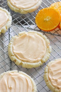 Orange-Creamsicle-Swig-Sugar-Cookies-4