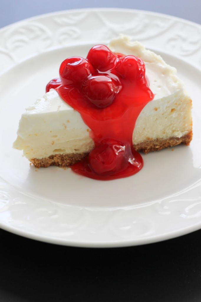 Do You Always Need A Water Bath For Cheese Cake