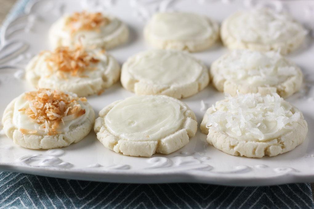 Coconut Lime Swig Sugar Cookies-9