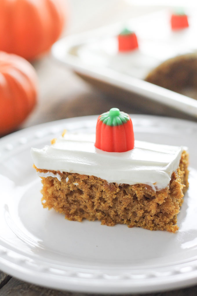 Pumpkin Bars-2