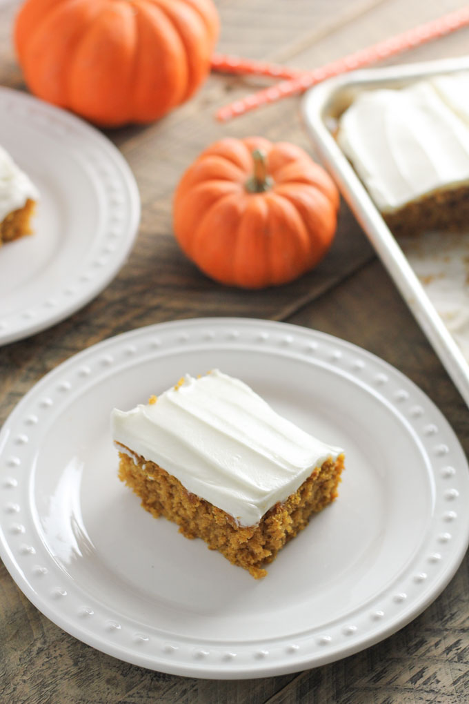 Pumpkin Bars-3