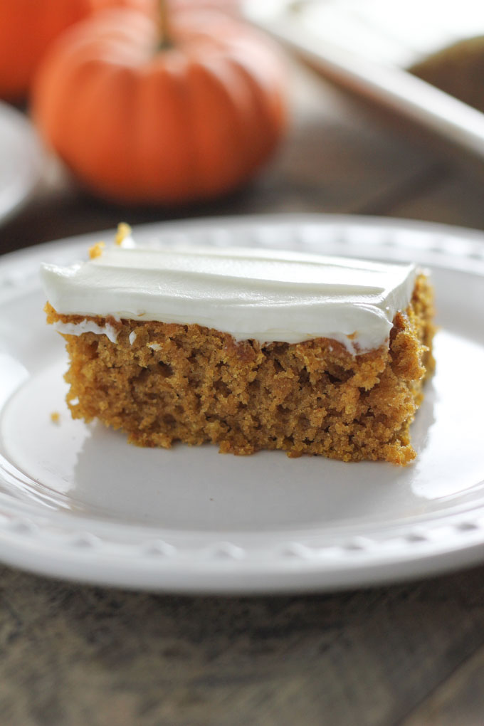 Pumpkin Bars-4