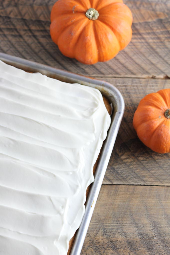 Pumpkin Bars-6