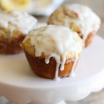 Lemon Poppy Seed Muffins-5