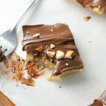 Almond Roca Bars-5