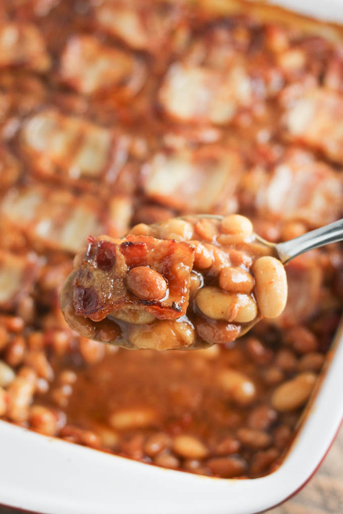 Baked Beans-2