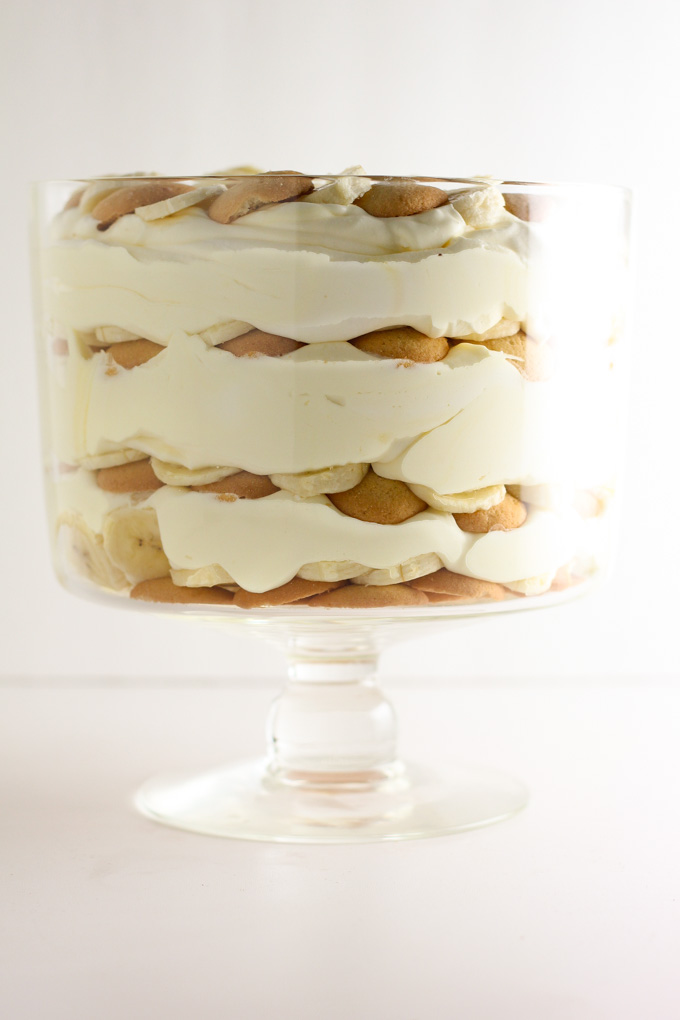 Banana Pudding-2