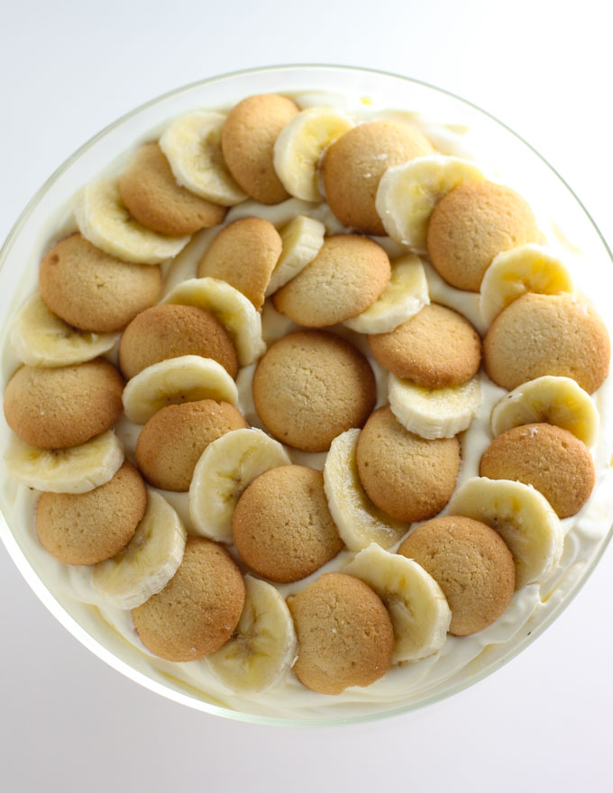 Banana Pudding-4