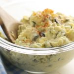 Smashed Potato Salad-4