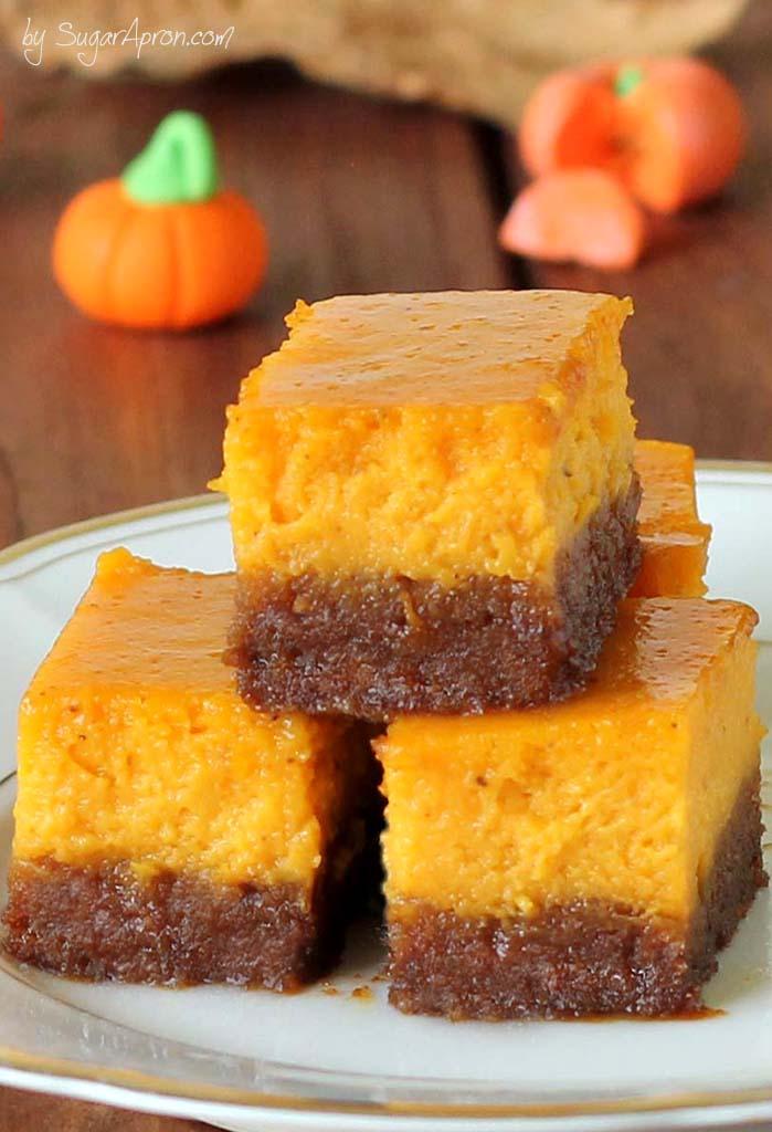 pumpkin-bites-c1