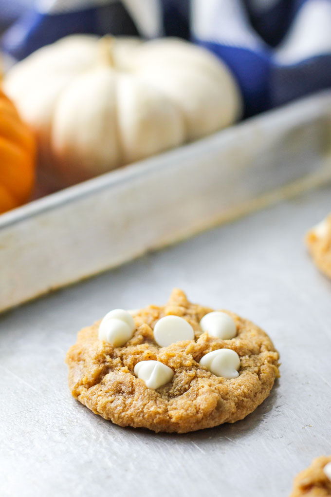 chewy-pumpkin-oatmeal-white-chocolate-cookies-2