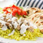 halal-guys-chicken-and-rice-2