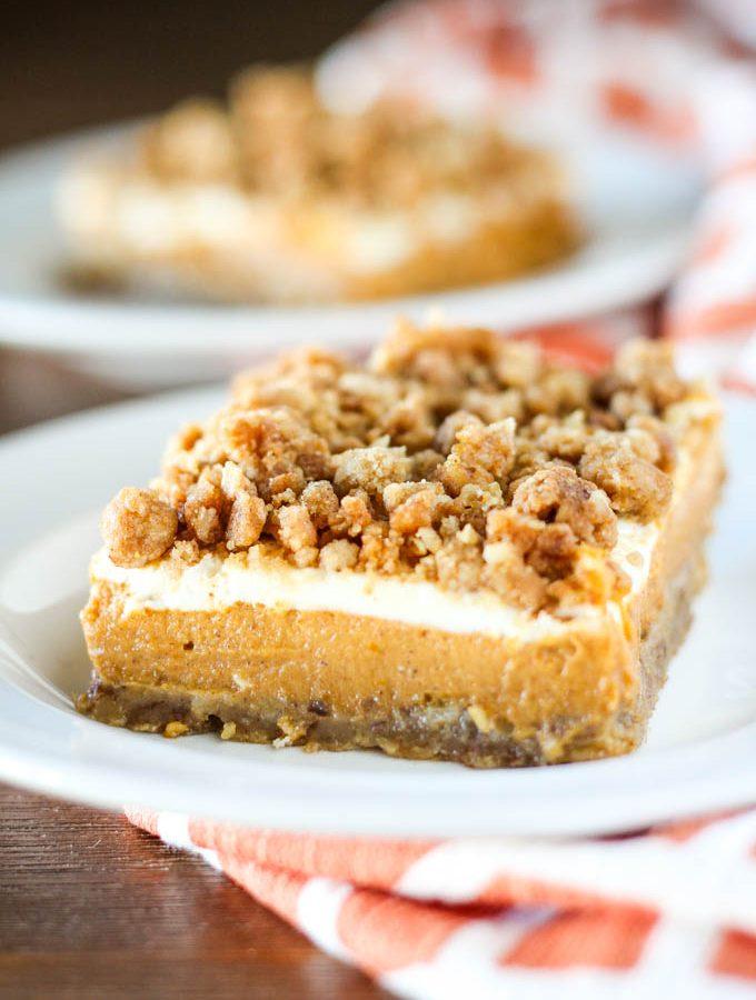 pumpkin-cheesecake-crumble-bars-5