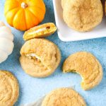 pumpkin-cream-cheese-snickerdoodles-8