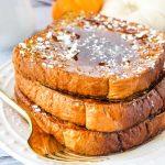 pumpkin-french-toast-4