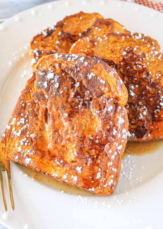 pumpkin-french-toast-6