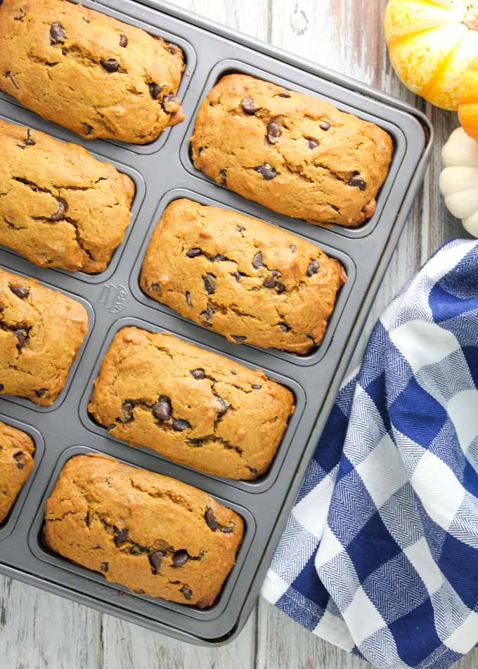 pumpkin-chocolate-chip-bread-2