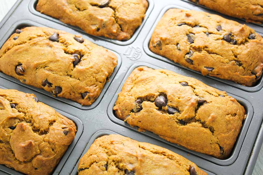 pumpkin-chocolate-chip-bread-3
