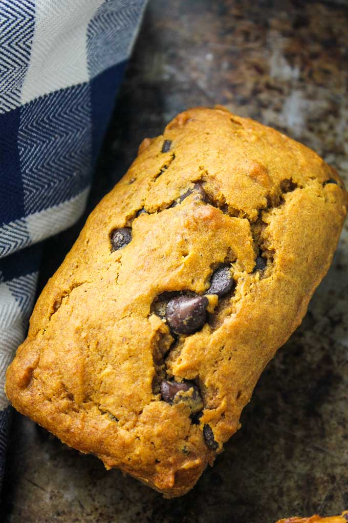 pumpkin-chocolate-chip-bread-5