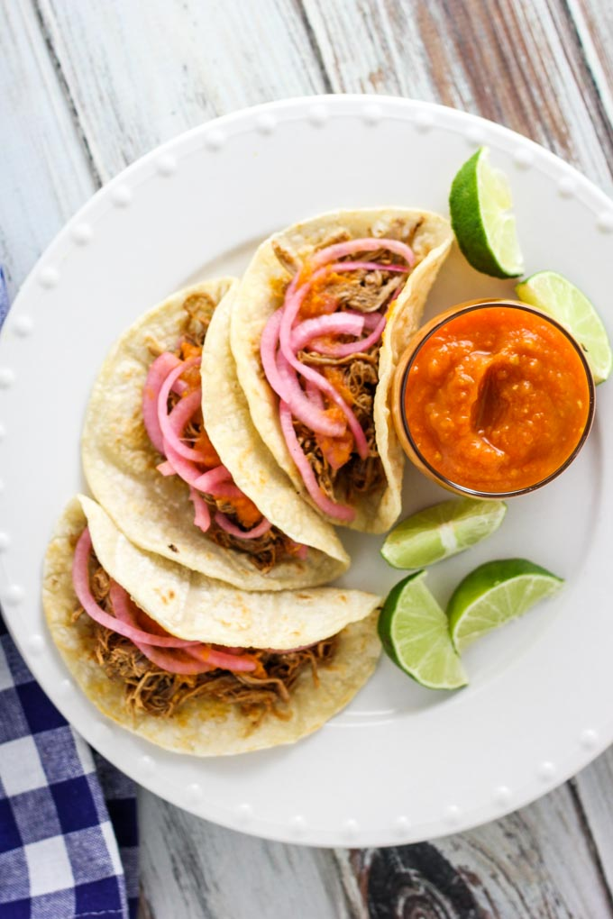 citrus-pork-tacos-4