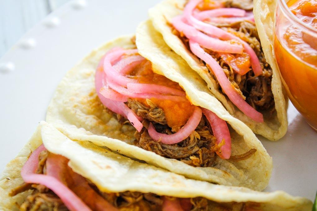 citrus-pork-tacos-6