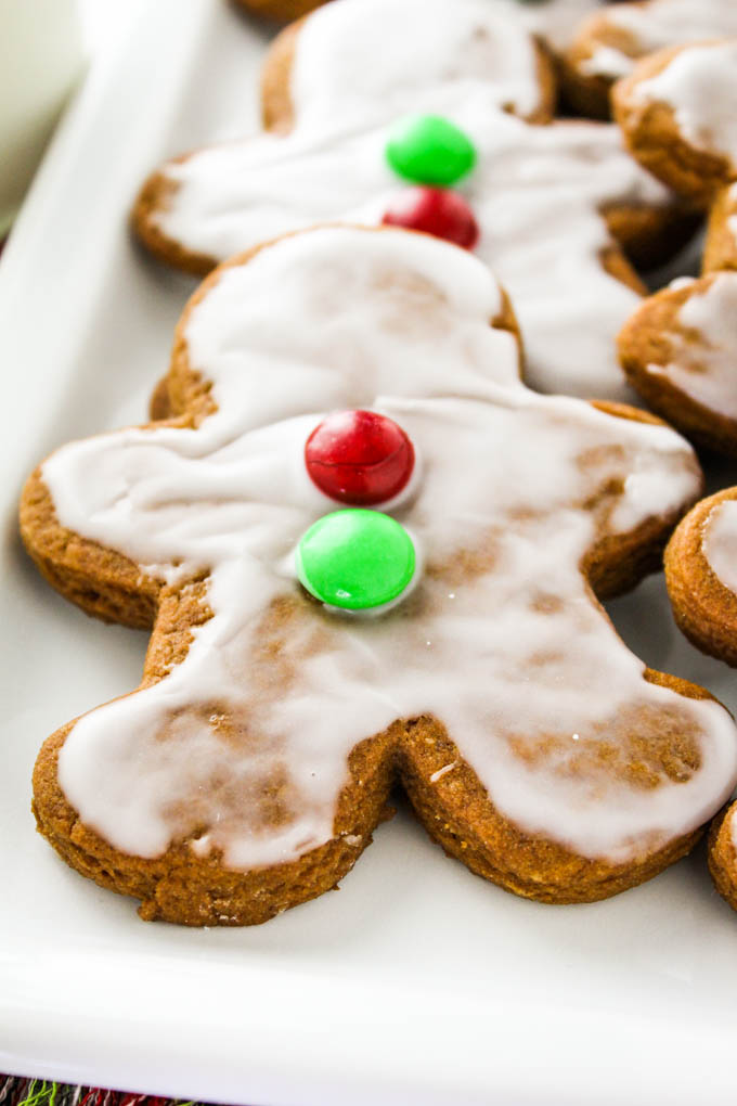 gingerbread-cookies-13