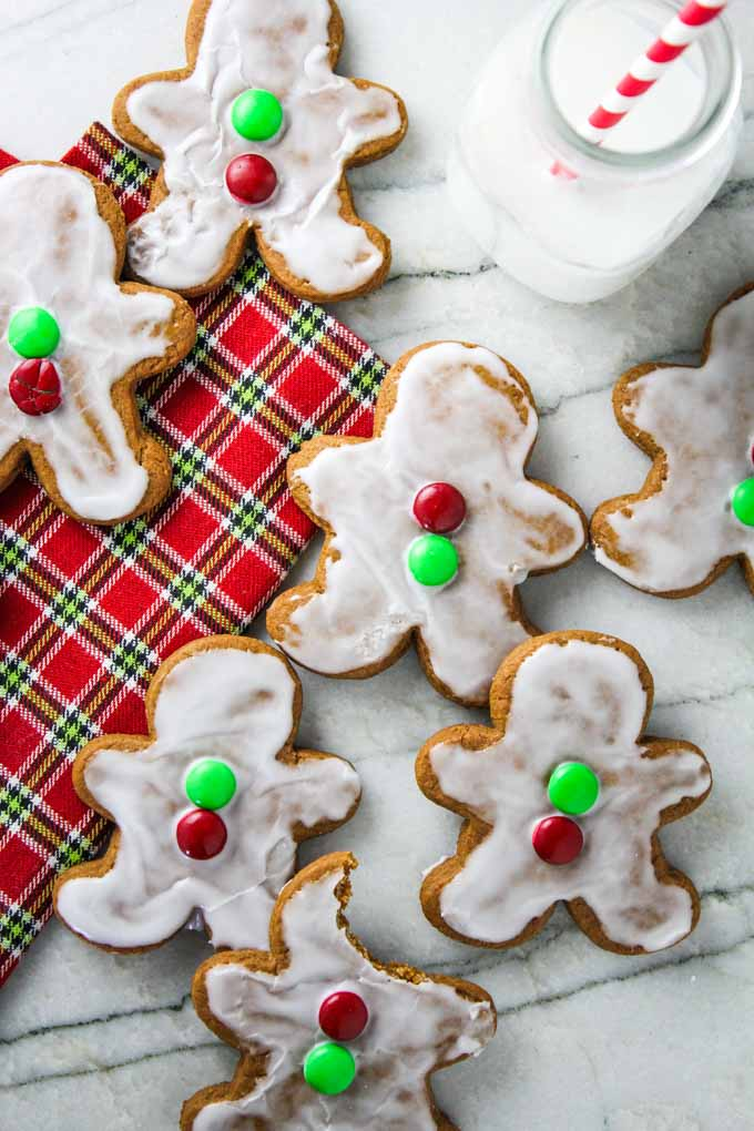 gingerbread-cookies-16