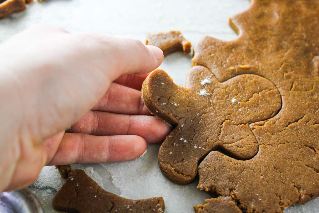 gingerbread-cookies-5