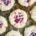 prickly-pear-thumbprint-cookies-10