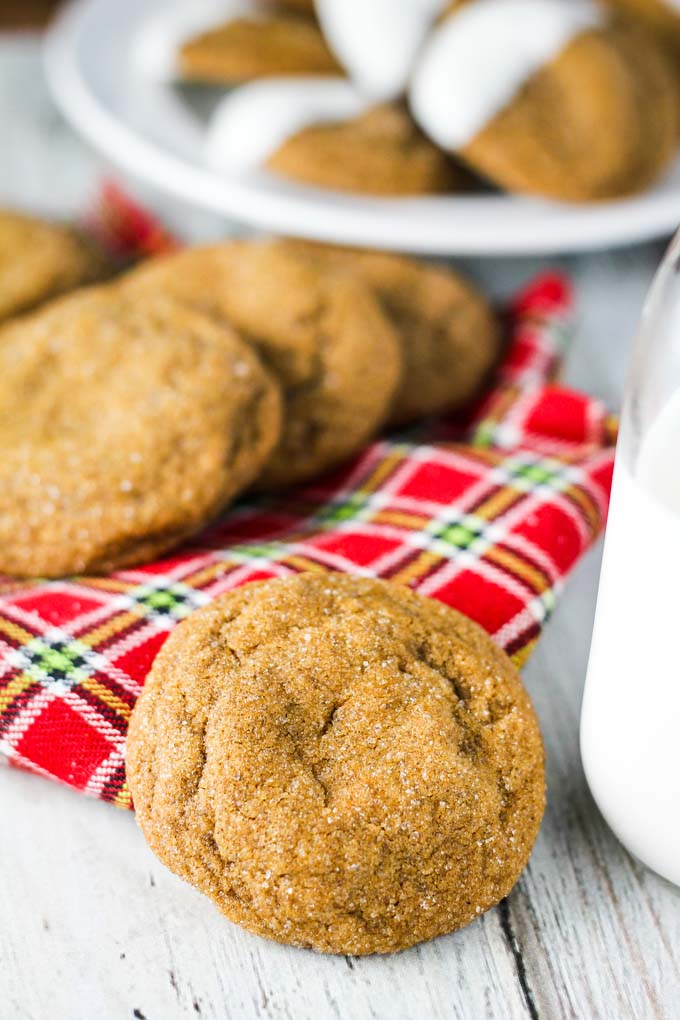 soft-ginger-cookies-2