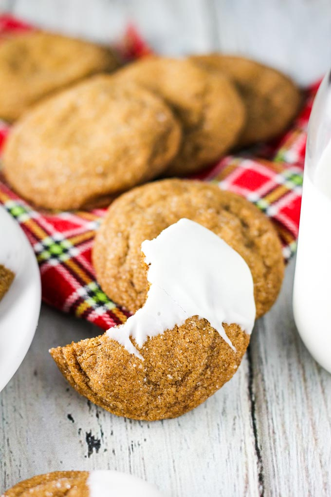 soft-ginger-cookies-3