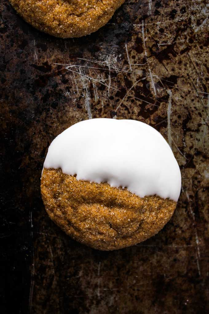 soft-ginger-cookies-5
