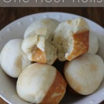 one-hour-rolls