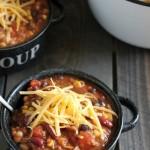 taco-soup-Baked-in-Arizona
