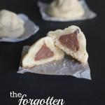 forgotten-kiss-cookie