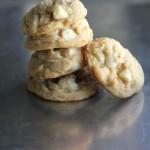 orange-cream-cookies