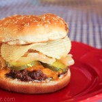 french-onion-burger-2
